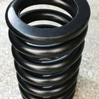江阴达克罗 弹簧 环保达克罗加工 紧固件加工