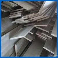 买低价格冷拔扁钢找久鑫钢材图片
