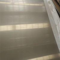 供应防滑不锈钢板 304不锈钢镜面板 不锈钢压花板图片