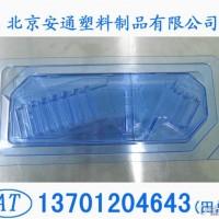 鹤岗市东山区吸塑盒 医疗包装 医疗盒 医疗硬包装