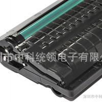 三星ML-2250硒鼓SAMSUNG ML-2250代用硒鼓中性包装OEM加工招代理