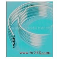 pvc透明管 透明塑料管