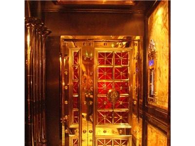 2014 款KTV酒吧会所包厢门(BXM-03)不锈钢防火隔音门厂家定做批发