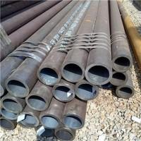 建筑工地用焊管Q235B友发直缝焊管钢结构用国标焊管规格齐全