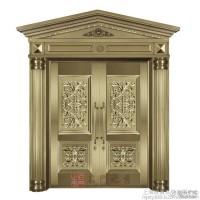 【美捷尔铜艺】上海铜门 厂家 上海铜门 品牌 铜门加工 铜门设计 铜门制造 铜门厂家 铜门生产 铜门价格 铜门质量
