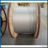 电缆厂家现货供应电缆图片