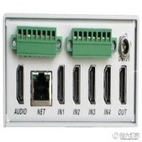 视频服务器 LedSync820H  LED高清视频处理器  LED显示屏视屏处理器 LED处理器