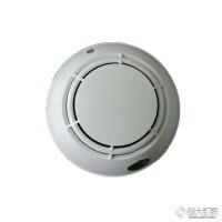 法安通JTY-GD-FANT6005独立式光电感烟火灾探测报警器 独立式感烟探测器