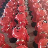 云南钢兆--消防用品批发 昆明消防管件批发 消防器材图片