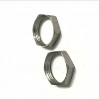 深圳五金车床加工零件铜件、铜螺丝、非标定制