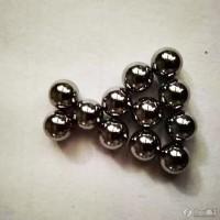 轴承钢球  轴承钢球 钢球 质量保证