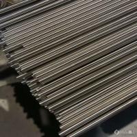 不锈钢棒 耐高温不锈钢棒 天津不锈钢棒 棒材图片