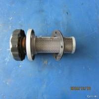 徐工压路机配件800101516 EF1-25空气滤清器