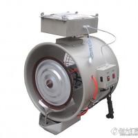 悬挂离心加湿机LXB-45T移动式工业加湿器