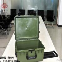 大型三防箱 医疗仪器箱模型箱 仪器运输箱 箱厂定做拉杆箱
