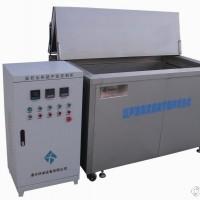 泰兴 TX-7200超声波清洗机
