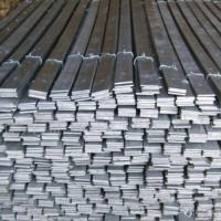 冷拔扁钢 加工定做 冷拔钢  和远钢铁图片