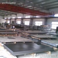 SAE J1392 045XLF汽车钢板SAE J1392 045XLF低合金强度钢板 材料图片