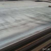 昌巨  桥梁板  容器钢板图片