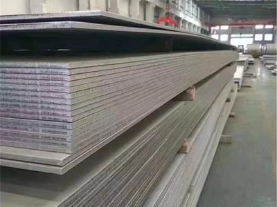 国标65MN钢板批发_低合金钢板材质保证_汽车制造用合金板