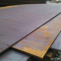 MN13钢板  高锰钢板 耐磨钢板