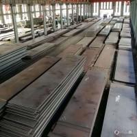 源头厂家 耐磨钢板 耐磨板 加工定制 锰13钢板 超逸金属