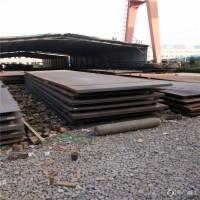 耐磨板现货销售 新余耐磨钢板 规格20-50mm  切圆切方切割异形件 量大价优