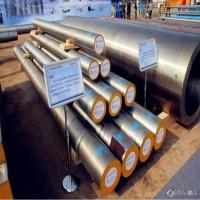 M1模具钢 千吨库存现货经销 M1圆钢板 M1图片