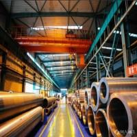 库存ASTM5115圆钢板 专业进口十年 ASTM5115合金结构钢图片