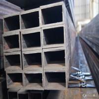 Q355NHB耐候板Q355NH耐候钢板厂家生产