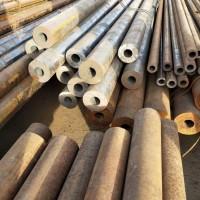 南通现货20热轧无缝管  无缝管 精密无缝钢管 10无缝钢管 20无缝钢管图片