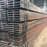 钢铁无缝管 国标无缝管 价格优惠