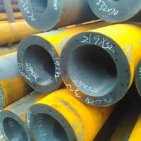 现货销售合金管42crmo合金无缝管21932合金无缝钢管 批发零售保证质量图片