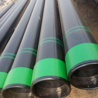 石油管 石油管价格 石油管厂家图片