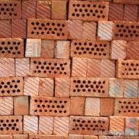 清水墙砖 建筑材料 欢迎咨询15863911096