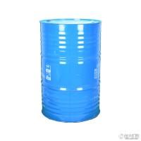 跃阳化工 现货供应乙酸乙酯 工业级醋酸乙酯 EAC 供应