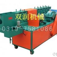双润机械厂只适用于48mm钢管河北机械加工