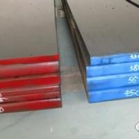 撒斯特2316模具钢电渣重溶冶钢 2316电渣圆棒 精板图片