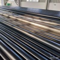 价格合理  pe给水管材 pe管件定制 pe管材规格型号