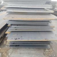 nm400,nm500耐磨钢板,nm450耐磨钢板 耐磨钢板,耐候钢板,耐磨复合钢板, 耐磨钢板材质 耐磨钢板型号 堆