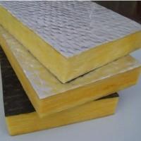 建筑专用保温棉 隔音棉 吸音隔热 保温棉图片