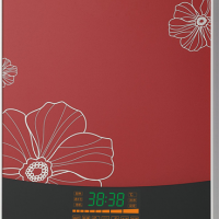 海信H89即热式热水器