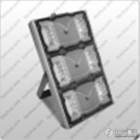 南华LF202B 大功率led灯具 大功