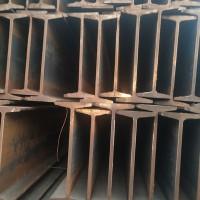 工字钢 建筑工字钢 热轧工字钢 轻型工字钢图片