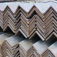 建筑角钢 非标角钢 热轧角钢 工业角钢