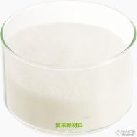 复禾H-107 高分子吸水树脂高吸水性树脂