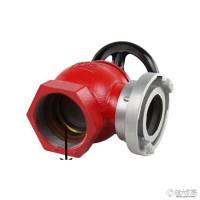 佳禄 室内消火栓 消防水带阀门 消防器材 一手货源图片