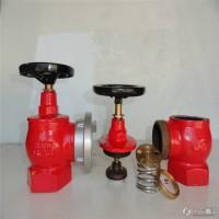 佳禄 室外消防栓地上栓批发 灭火消防栓地上栓图片