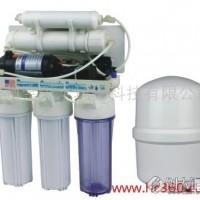 (台湾饮水)广州金天水环保科技有限公司各种RO机RO机图片