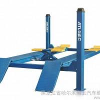 上海安特力ATL-YZ4-50-3D四柱举升机